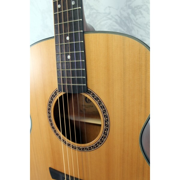 Crafter Hilite T-CD/N Gloss