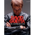 Guetta, David - The Songbook (Piano, Voice, Guitar)
