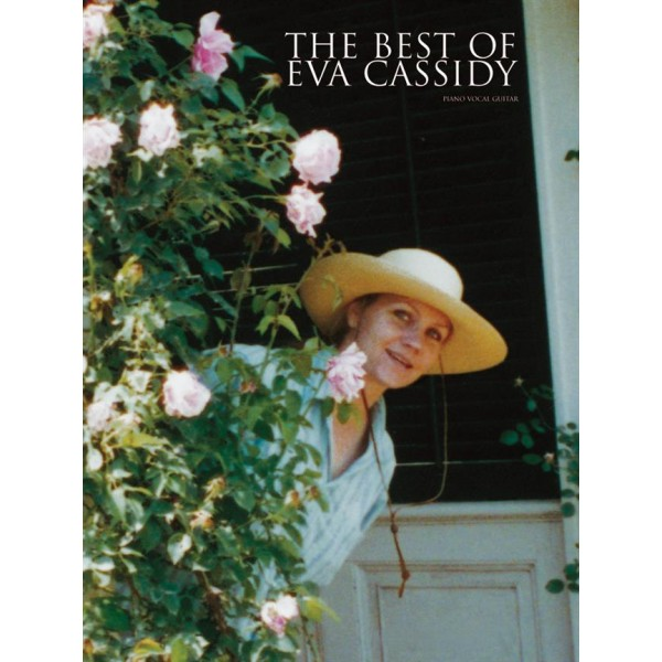 Cassidy, Eva - The Best of Eva Cassidy