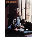 King, Carole - Tapestry (Piano, Voice, Guitar + Easy Piano)