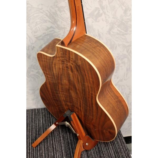 Lowden F-23 Cutaway Acoustic Guitar