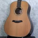 Furch D23-CR9 9 String Guitar