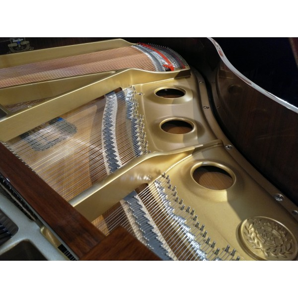 Kawai GE20 in Walnut Polyester - pre owned