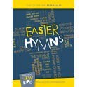Johnson, Mark & Helen - Essential Easter Hymns