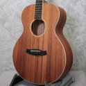 Tanglewood Union Folk Acoustic Guitar