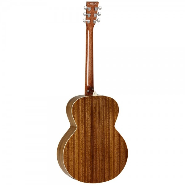 Tanglewood BZ Baritone Acoustic Guitar