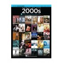 The New Decade Series: Songs Of The 2000s -