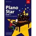 Piano Star - Grade 1