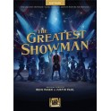The Greatest Showman (Easy Piano)