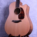 Furch D20-CMC Cutaway Acoustic