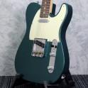 Fender American Special Telecaster - Sherwood Green Metallic