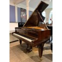 RESERVED: Ibach Grand Piano in Mahogany Polish (pre-owned)
