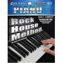 The Rock House Piano Method: Master Edition
