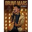 Bruno Mars: Ukulele