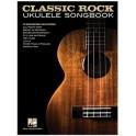 Classic Rock: Ukulele