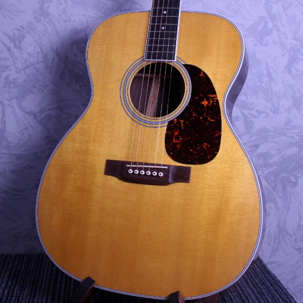 Martin M-36 Standard Series