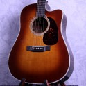 Martin Custom Shop Dreadnought Centennial