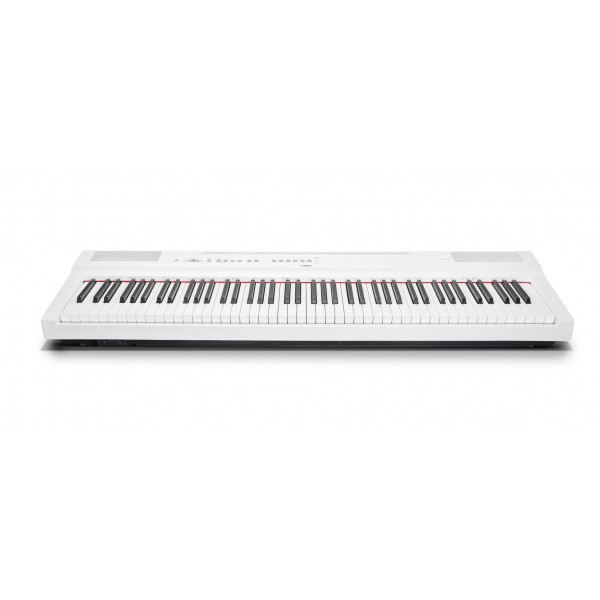 Yamaha P-125 Stage Piano