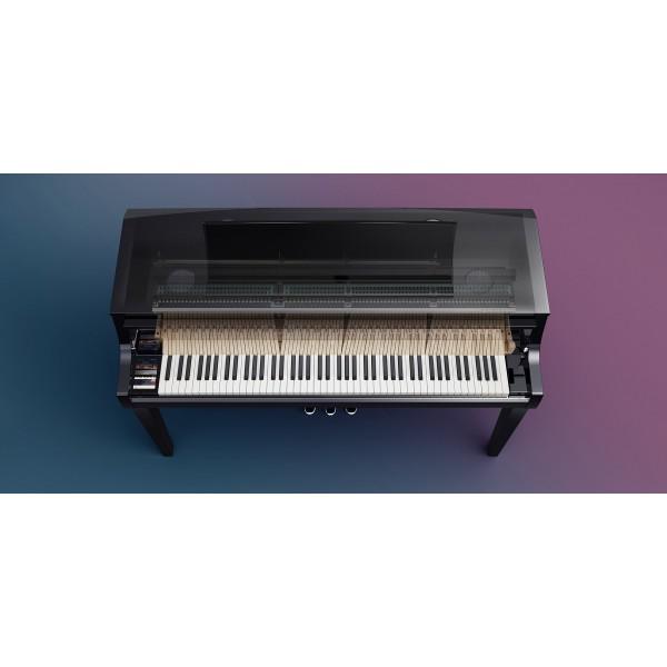 Kawai Novus NV-10 Hybrid Digital Piano