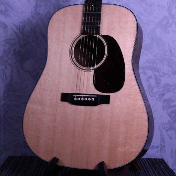 Martin DSGT Dreadnaught Acoustic Guitar
