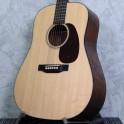 Martin DSTG Dreadnaught Acoustic Guitar