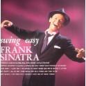Frank Sinatra - Swing Easy (Vinyl)