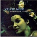 Billie Holiday - Velvet Mood (Vinyl)