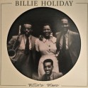 Billie Holiday - Billie's Blues (Vinyl)
