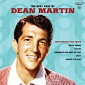 The Very Best of Dean Martin (Vinyl)