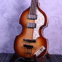 Hofner H500 '61 Violin Bass