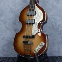 Hofner H500 '61 Violin Cavern Bass