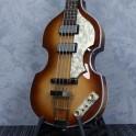 Hofner H500 '61 Violin Cavern Bass