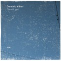 Dominic Miller - Silent Light (LP & Download Card)