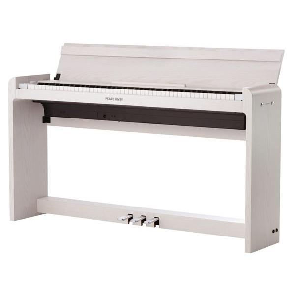 Pearl River PRK80 Digital Piano