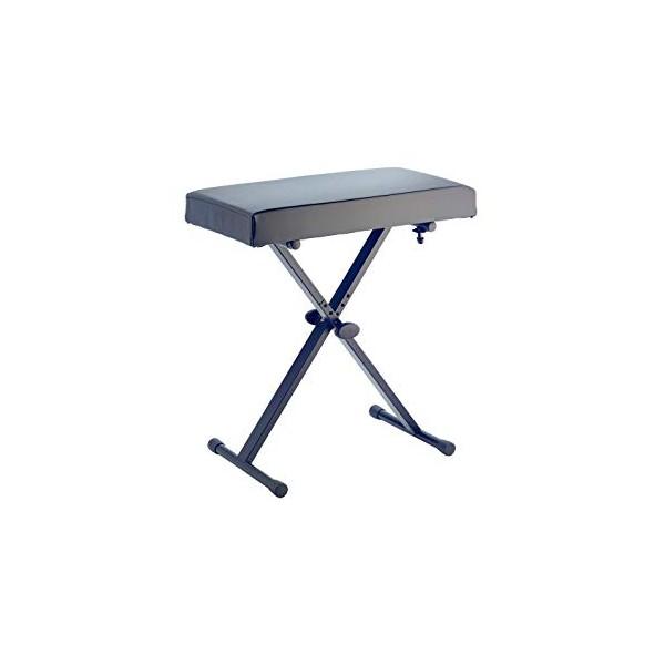 Pearl River PRK300 Digital Piano