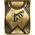 Bugsy Malone (New) Song Selection