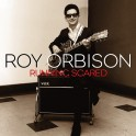 Orbison, Roy - Running Scared (2 LPs)