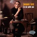 Brel, Jacques - Ne me quitte pas (2 LPs)