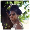 Simone, Nina - Forbidden Fruit (LP)