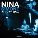 Simone, Nina - At Town Hall (LP)