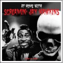 Screamin' Jay Hawkins - At Home With (LP)