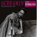 Screamin' Jay Hawkins - The Singles (LP)
