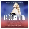 La Dolce Vita OST (LP)