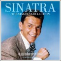Sinatra, Frank - The Singles Collection (3 LPs)