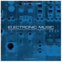 It Started Here: Electronic Music (2 LPs)