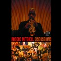Mitchell, Roscoe - Discussions (2 LPs)