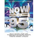 Now Thats What I Call Music 95 -