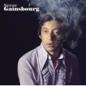 Gainsbourg Serge - Best of (LP)