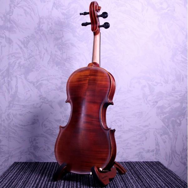 Gewa Aspirante Venezia Violin