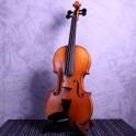 Paesold 802E Violin